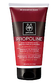 Propoline_Conditioner_for_Colored_Hair