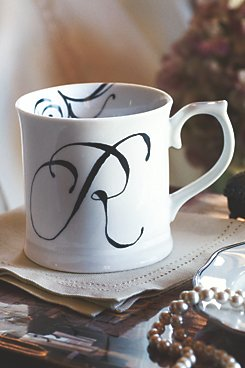 Initially_Yours_Mugs