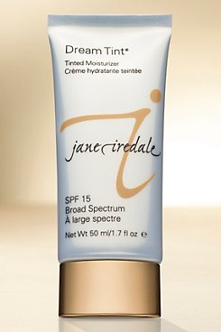 Jane_Iredale_Dream_Tint