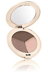 jane_iredale_Triple_PurePressed_Eye_Shadow