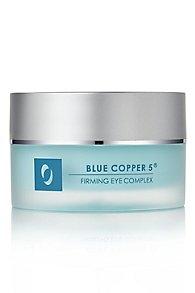 Blue Copper 5 Firming Eye Repair