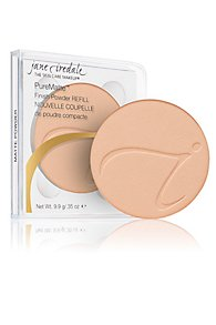 jane_iredale_Purematte_Refillable