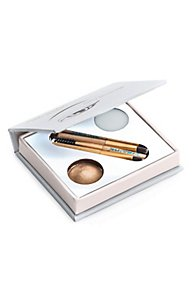 jane_iredale_Bitty_Brow_Kit