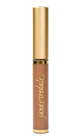 jane iredale Brow Colours