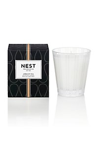 Nest Candle