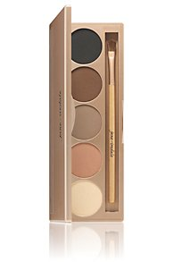 jane_iredale_Daytime_Eyeshadow_Kit