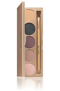 jane iredale Smoke Gets in Your Eyes Shadow Kit
