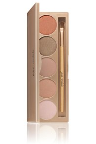 jane_iredale_Perfectly_Nude_Shadow_Kit