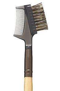 jane iredale Brow Brush Combo