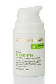 Goldfaden Bright Eyes I