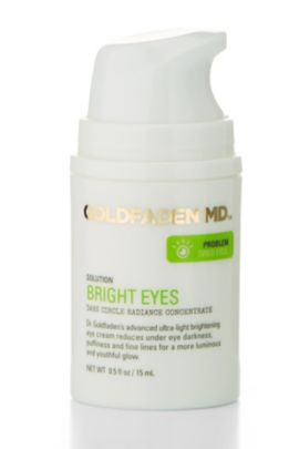 Goldfaden Bright Eyes I