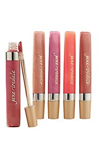 Hydrating Lip Gloss