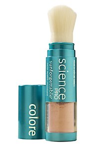 Colorscience Sunforgettable SPF 50