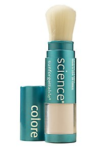 Colorscience Sunforgettable SPF 30