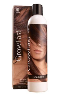 Grow Fast Shampoo