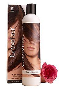Grow Fast Conditioner