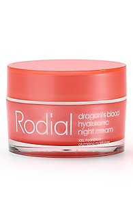 Rodial_Hyaluronic_Night_Cream