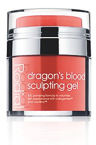 Rodial Sculpting Gel