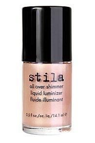 All Over Shimmer Liquid Luminizer