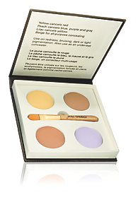 jane iredale Concealer Kit