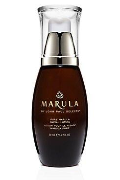 Marula_Oil_Facial_Lotion_I