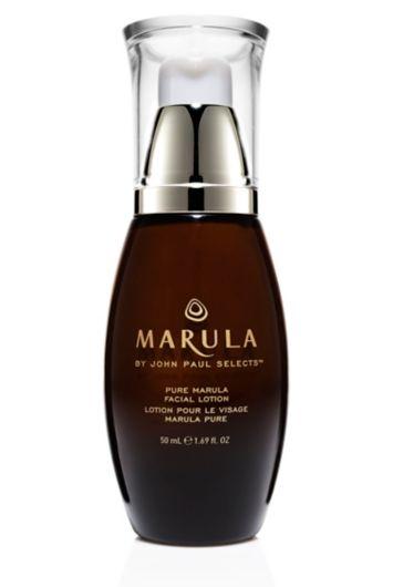 Marula-oil-facial-lotion-i
