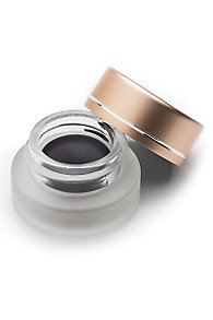Jelly_Jar_Gel_Eyeliner