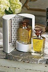 L. Eau de Parfum