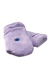 Aromatheraphy Gloves