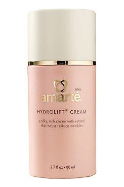 Amarte_Hydrolift_Cream