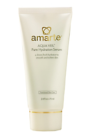 Amarte_Aqua_Veil_Pure_Hydration_Serum