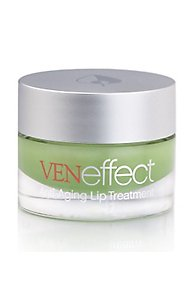 VENeffect Anti-Aging Lip Treatment