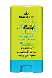 Mineral_Sunscreen_Stick_SPF_40