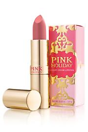 Pink_Holiday_Luxury_Cream_Lipstick