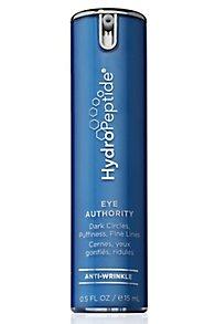 Eye Wrinkle Reducer