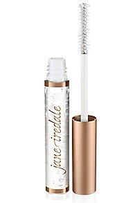 Pure Brow Gel