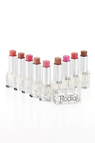 Rodial_Glamstick