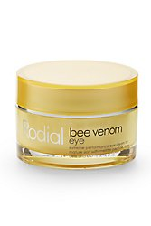 Rodial Bee Venom Eye