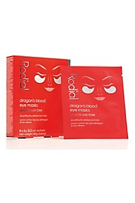 Rodial_Dragons_Blood_Eye_Mask