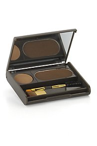 Joan Rivers Beauty on the Go Compact