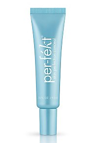Per-Fekt Beauty Skin Perfection Conceal
