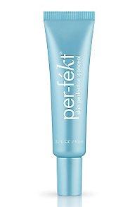 Per-Fekt Beauty Skin Perfection Conceal
