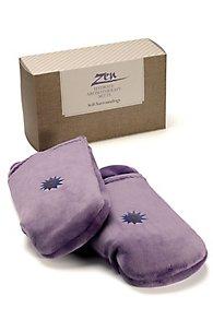 Zen Hydrate Aromatherapy Mitts
