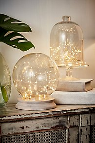 Starlight_Wire_String_Lights_10