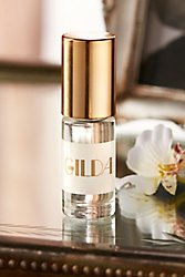 Gilda Eau de Parfum Rollerball