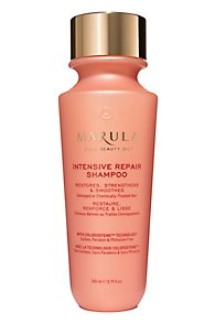 Marula Intensive Repair Shampoo