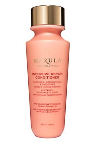 Marula Intensive Repair Conditioner