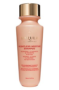 Marula Weightless Moisture Shampoo