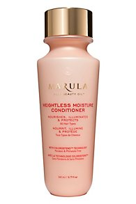 Marula Weightless Moisture Conditioner