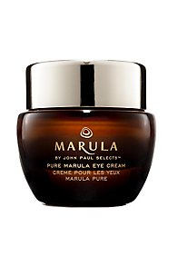 Pure Marula Eye Cream